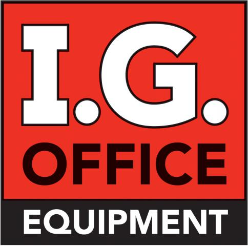 New_IgOffice_Logo.JPG